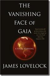 vanishing_gaia