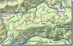 Wandern_Schober_und_Öhler