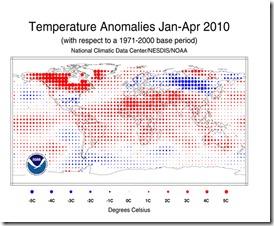 NOAA_Jan-Apr2010
