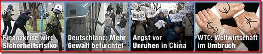 ORF_Unruhen