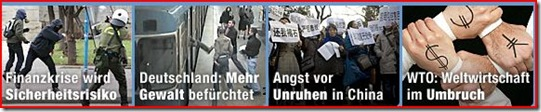 ORF_Unruhen